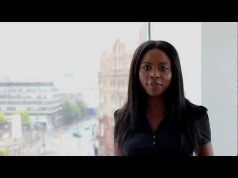 Interview Advice for Lawyers, Solicitors & Legal Professionals