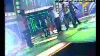 Download Hindi Video Songs - vishal shekhar performance