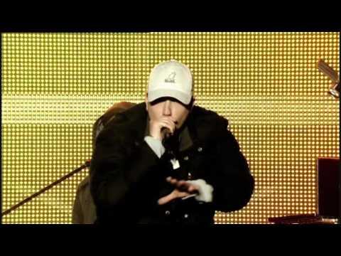 "MTV Snowjam - Bliss N Eso ""Addicted"""
