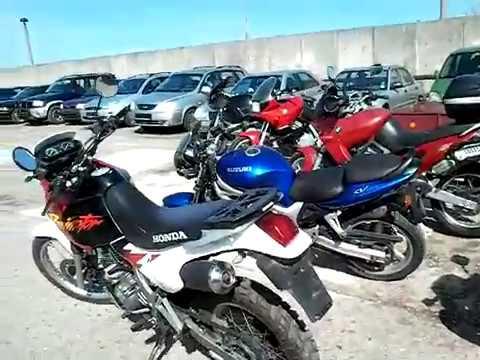 Мотоциклы под заказ. Наш мотосалон поможет всем желающим приобрести мотоцикл мечты недорого и в достойном состоянии!. Звоните нам 24/7.