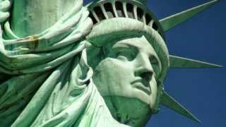 Statue of Liberty 360 Tour NYC