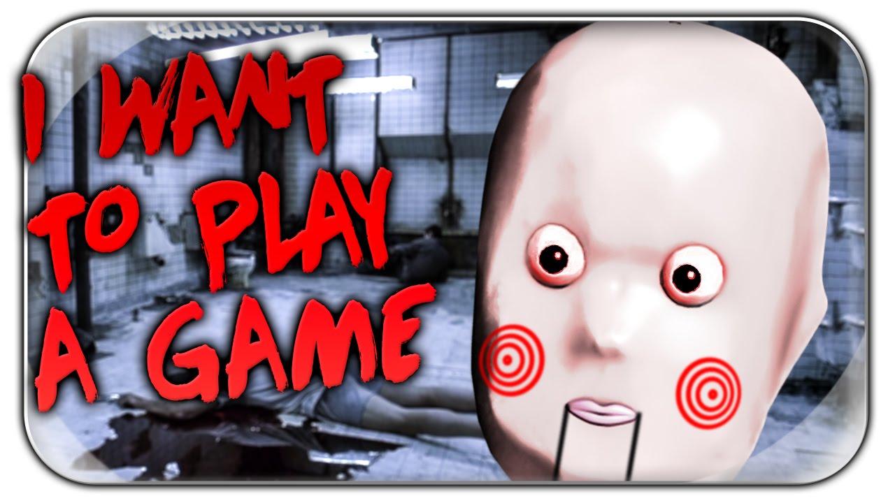 Ein Spiel Spielen