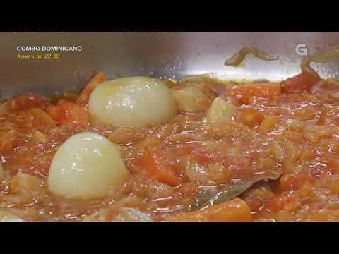 larpeiros---bonito-en-salsa-da-horta