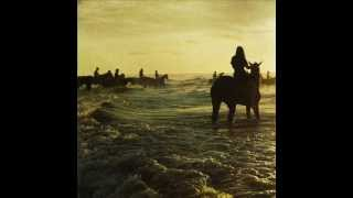 Foals - Providence (Holy Fire)