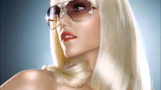 Baixar Gwen Stefani Ft.Eve - Rich Girl (Breno Barreto Club Mix)