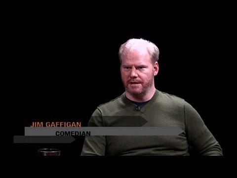 KPCS: Jim Gaffigan #3