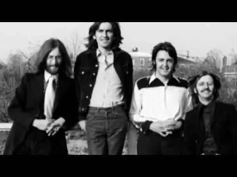 Abbey Road Documentary