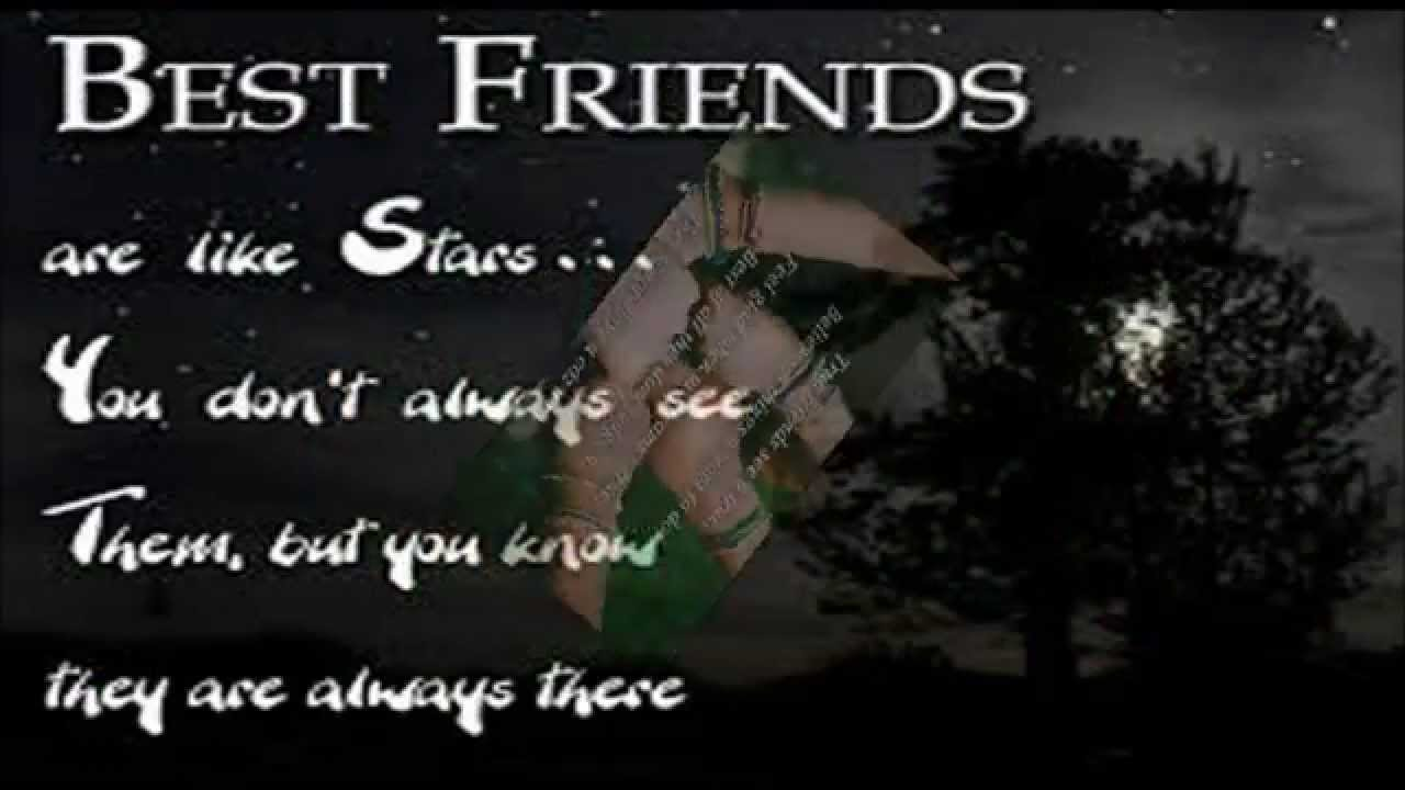 Happy Friendship Day  Greetings Sms Message Wishes Quotes Images Whatsapp Video  Youtube