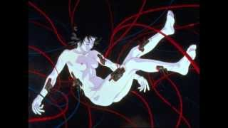 Kenji Kawai - Mezame no Hakobune - 青鰉 SHO-HO