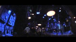The Twilight Zone Tower of Terror 1080p - Disney California Adventure