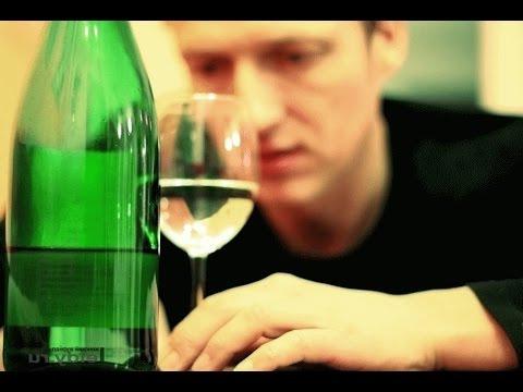 Самое эффективное средство от алкоголизма