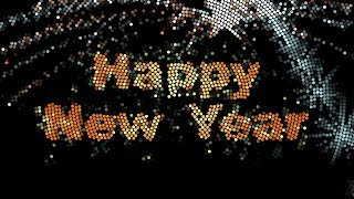 Happy New Year 2020 Whatsapp Status Shayari Quotes Wishes messages party photos