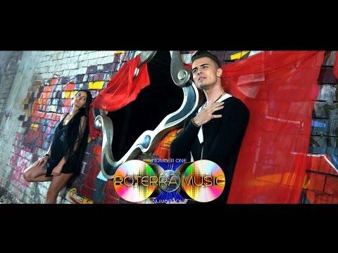 Ionut Frumuselu - Suparat sunt suparat (Official Video)