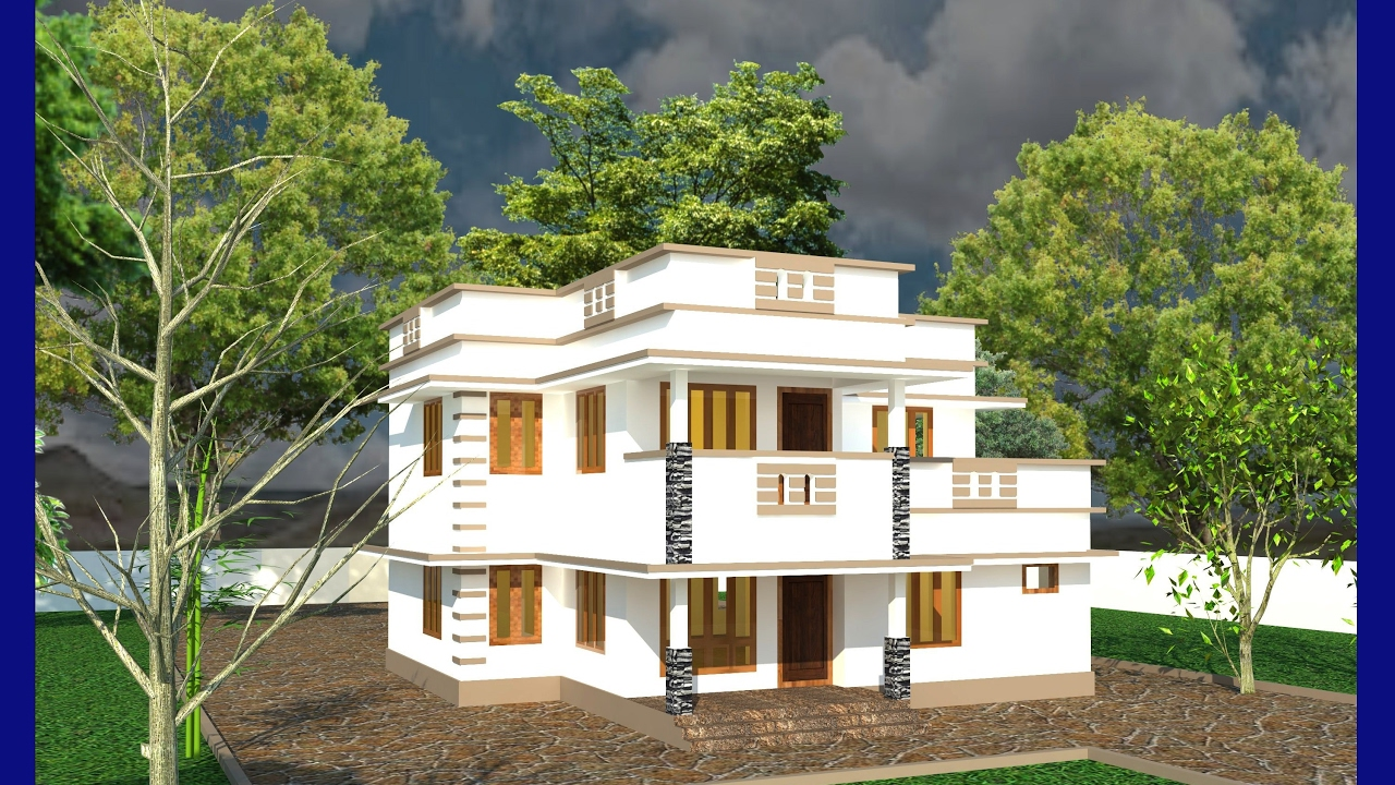 Total 3d Home Design Free Trial
