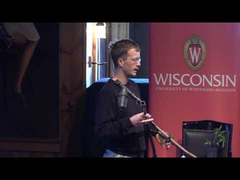 Full Presentation: Gardening in Wisconsin