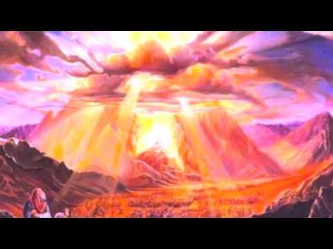 קבלת עול מלכות שמים - סגיב כהן