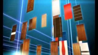 Дверная Мода - входные двери(, 2011-02-28T15:01:02.000Z)
