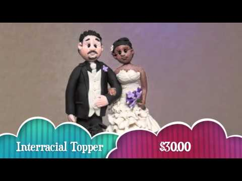 cool-&-twisted-wedding-cake-toppers