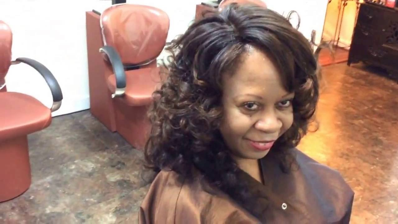 vita s hair studio greenbelt maryland outstanding work full hair