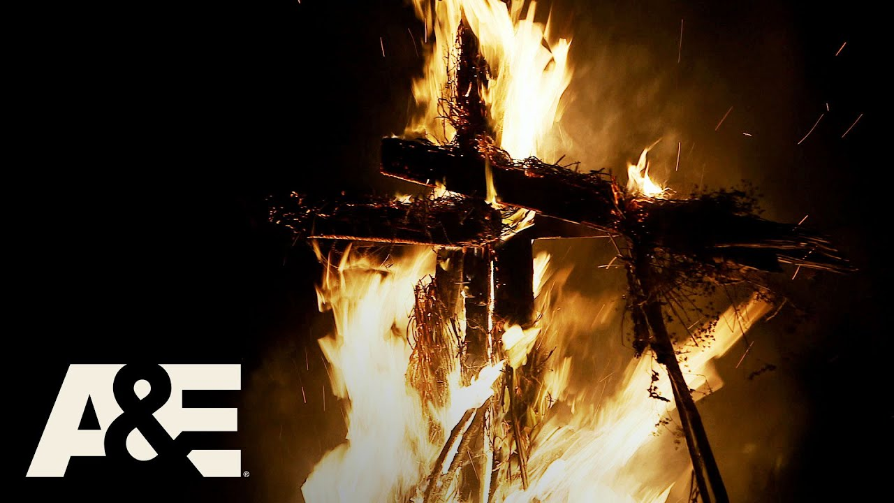 Download Cursed: The Bell Witch: Ending the Curse (Season 1, Episode 5) | A&E