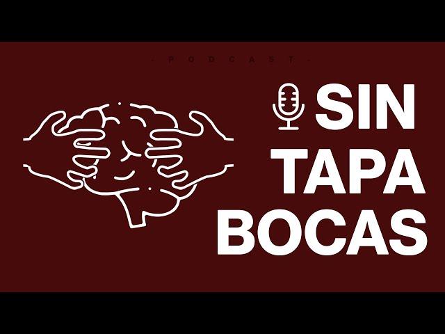 Sin TapaBocas || Capítulo 8: Hablando Directo en Directo ||Generación Daniel