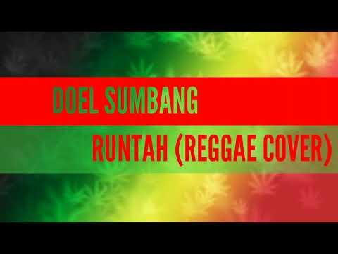 reggae-sunda---doel-sumbang---runtah-(reggae-cover)