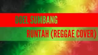 Download Lagu reggae sunda - DOEL SUMBANG - RUNTAH  MP3