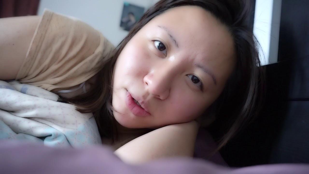 奇葩・耶撚・ON9 son 陳怡 ChanYee - YouTube
