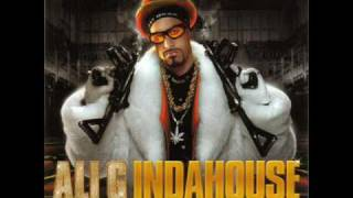 Ali G IN DA HOUSE Soundtrack - Wicked Wicked