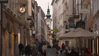 """""""Lonely Planet""""-Hitliste: Salzburg und Bonn in den Top 10 der Welt"""