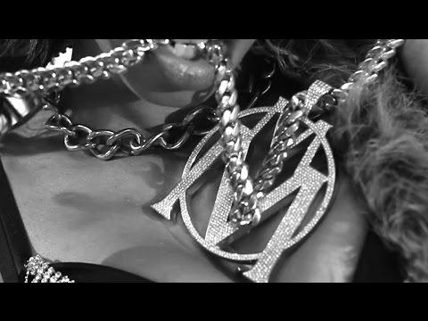 H Moneda - SpiceGirls (Official Video)