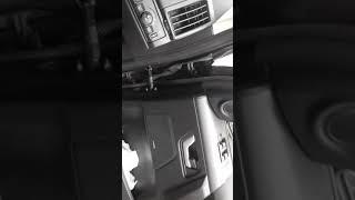 Land Rover Freelander 2012 :Обзор/тест автомобиля на разбор (машинокомплект) из Англии...