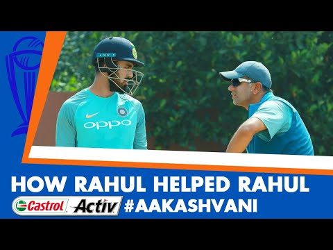 #CWC2019: STOKES wins it for ENGLAND: Castrol Activ #AakashVani