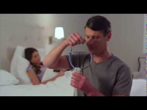 how-to-fit-your-airfit™-p10-nasal-pillows-cpap-mask