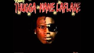 Gucci Mane & Young Thug - Hot Boyz (Official HD Download) 2014