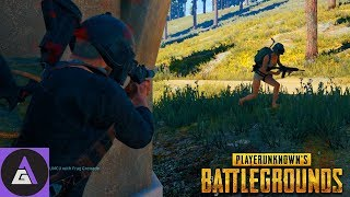 THE WORLD TAG TEAM STREAMING CHAMPIONS OF EARTH 🚩 PUBG Playerunknown's Battlegrounds Duos Gameplay