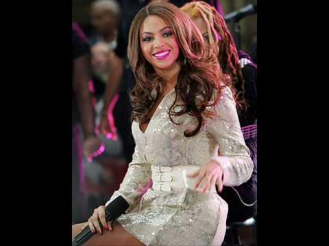 If I Were a Boy-Beyonce (FREE DOWNLOAD+HQ+ALBUMVERSION)