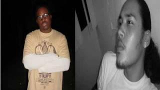 Bonafide Ty Ft.MC. Taino be home soon(HOT MUSIC 2010!!!!!!!!!!!)