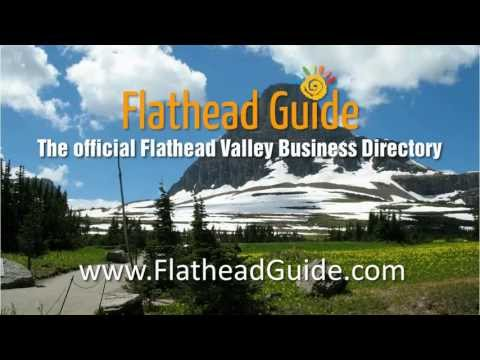 What do other Flathead Valley Businesses know that you don't know?