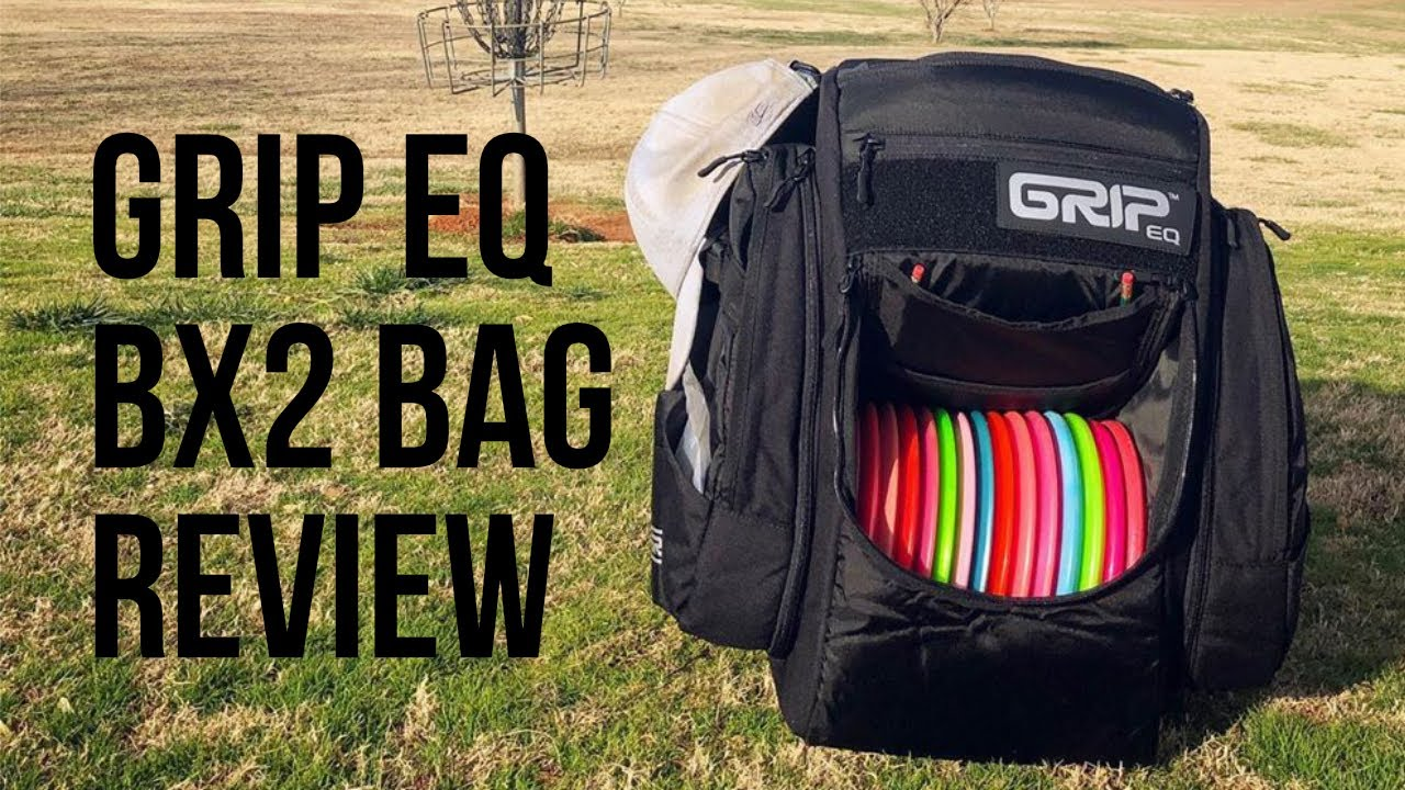 Download Grip EQ BX2 Overview and Review