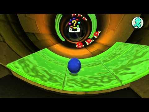 Sonic : Lost World - La 1e heure de jeu (1/2) | Jeux vidéo par Gamekult
