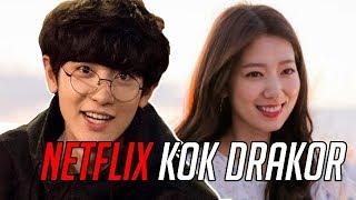 Review Memories of the Alhambra Drama Korea Di Netflix - Dunia Geek