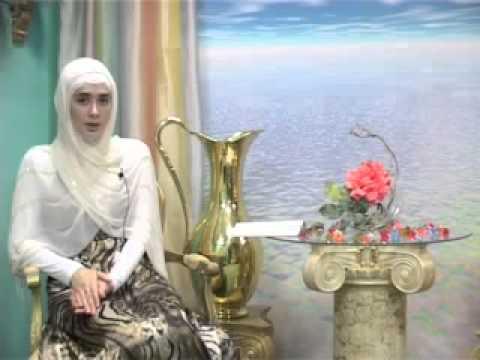 ислам знакомства для мусульман