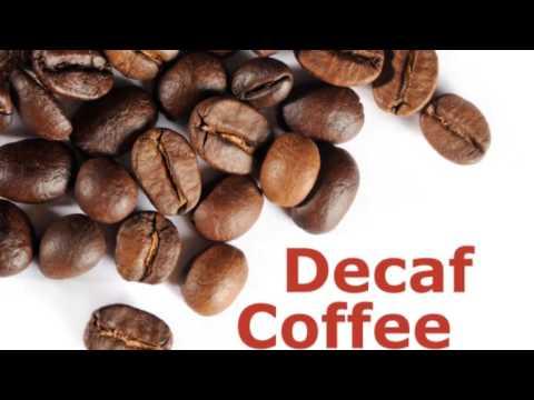 Best Coffee Drinks for Diabetics | Coffee's Effect on Diabetes