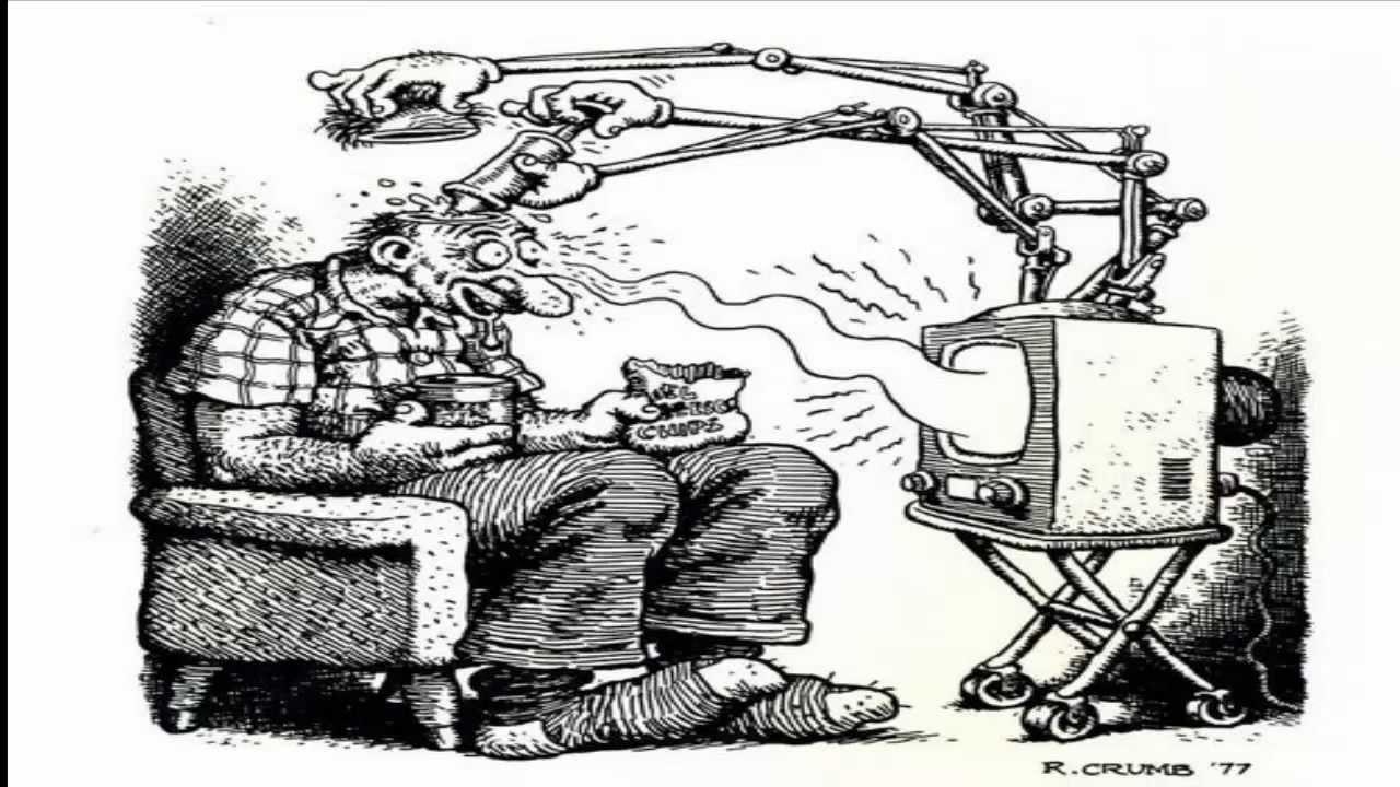 Resultado de imagen de manipulacion medios de comunicacion