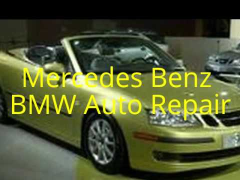 Call 949 361 4190 For Best Mercedes Benz Bmw Vw Audi