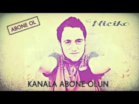 Nici-Ko Sondu (2015)