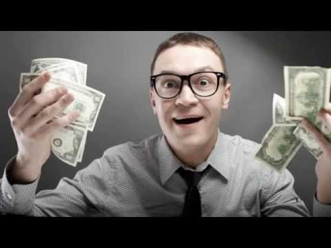 Binary Options Auto Trader Scams Explained   Binary Option Robot