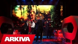 Gezuar 2014: Ermal Fejzullahu - Te fala ke dhe nga une (Official Video HD)