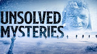 5 True Scary Unsolved Mysteries That Remain Unexplained